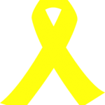 The Endometriosis Worldwide March, 13 March 2014