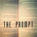 That Was Unexpected – The Prompt