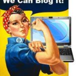Learning How To Blog
