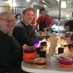 Yo! Sushi Leamington Spa