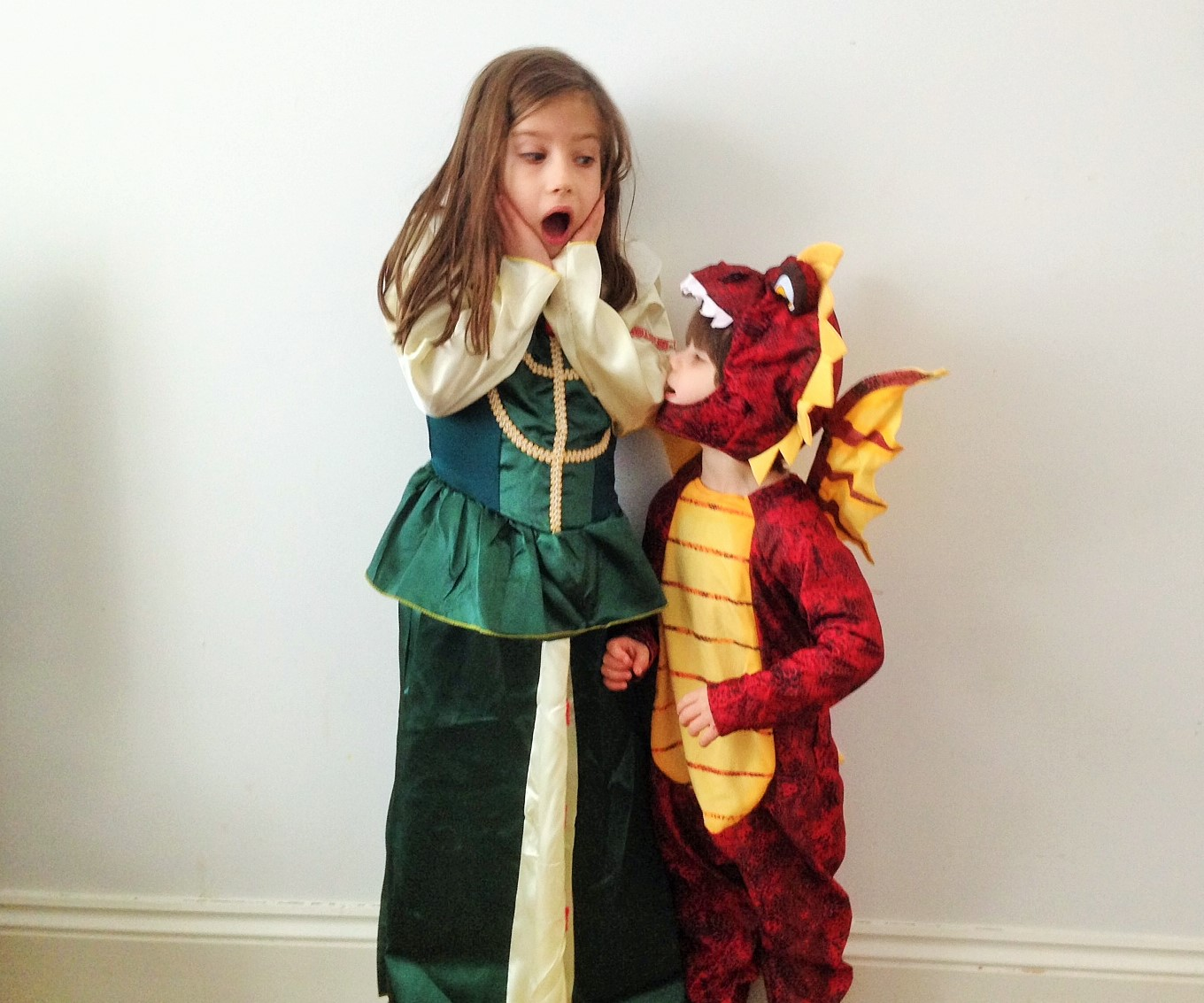 ... World Book Day Costumes ...  sc 1 st  Californian Mum in London : room on the broom costume  - Germanpascual.Com