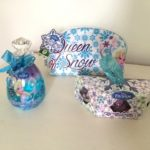 Frozen Gifts For Your Frozen Fans