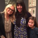 World Book Day & Emma Bunton