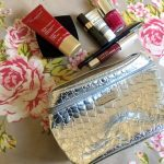 Beauty at House of Fraser (& Giveaway)