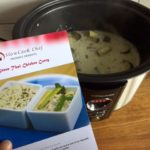 Slow Cooking Made Easy