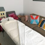 Urban Bliss With Urban Massage (& Discount Code)