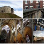 5 Reasons To Visit York