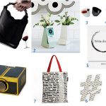 Fun Yet Thoughtful Gifts For Mums