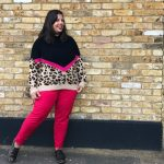 Style When You're Plus-Size