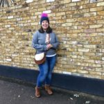 Introducing Me – Elfa in London